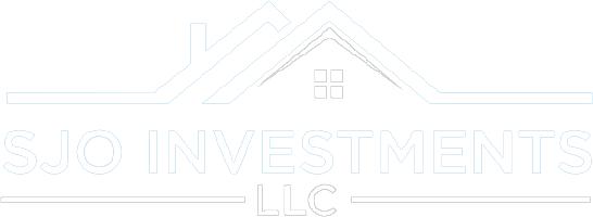 SJO Investment logo